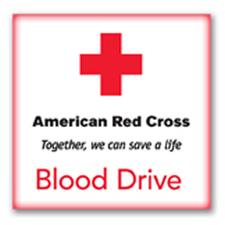 Blood Drive At Great Oaks