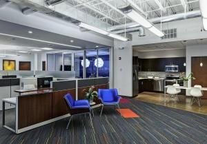 Rosenblum Companies Office