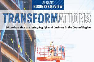 17 Chapel one of Business Review's 50 Transformational Projects