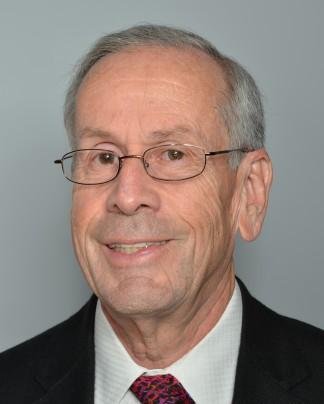 Jack Rosenblum – Founder