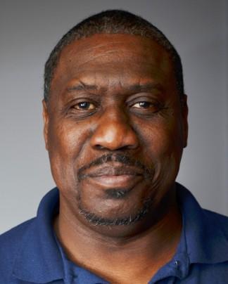 Dwayne Compton – Building Engineer