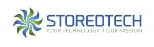 ST_Logo2014