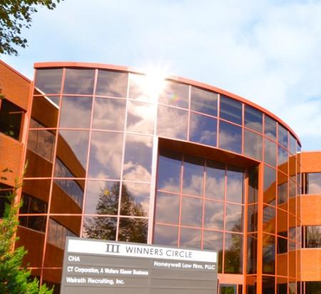 Beltrone Sells 25 Properties to Rosenblum