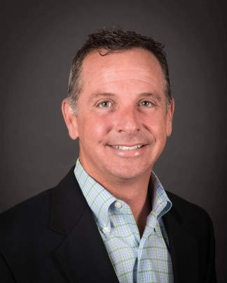 Daniel Slote - Associate Broker