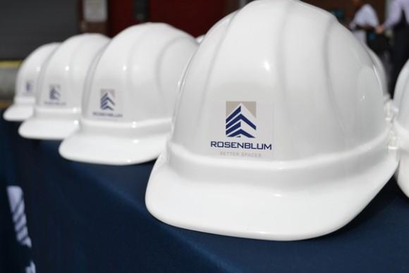 Job Opportunity: Construction Field Superintendent