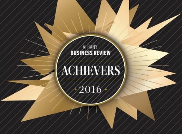 Rosenblum Co named 2016 Newsmaker