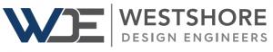 WestShore Design Engineers