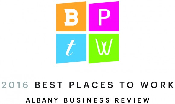 "Rosenblum Co Still a ""Best Places to Work"""
