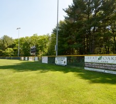 Guilderland Baseball makes 'Batter' Spaces