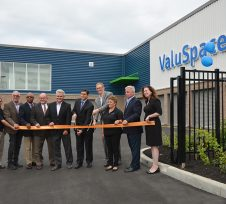 ValuSpace Troy Celebrates Grand Opening