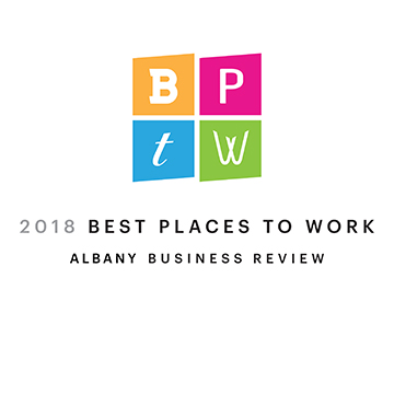"Rosenblum Co a ""Best Places to Work"""
