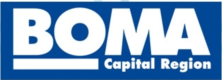 Capital Region BOMA Board of Directors