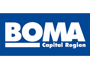 TRC Property Manager joins BOMA Board