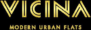 Vicina logo