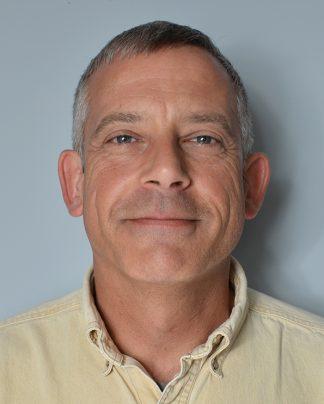 Dan Casabonne – Superintendent