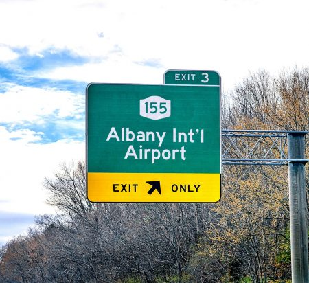 Completion of Exit 3 Brings Welcome Improvements to the…