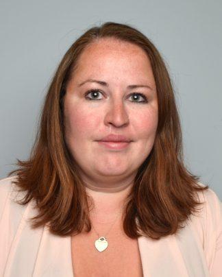 Nadia Smirnova – Accounting Specialist