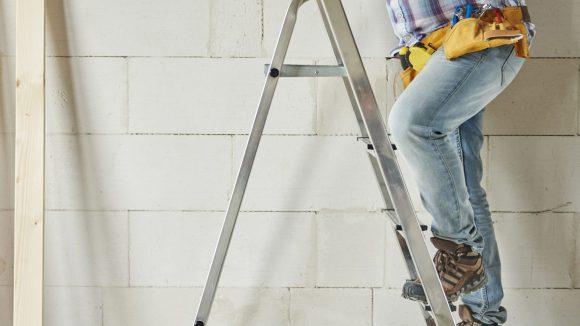 Job Opportunity: Building Engineer