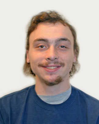 Hayden Murray – Construction Laborer